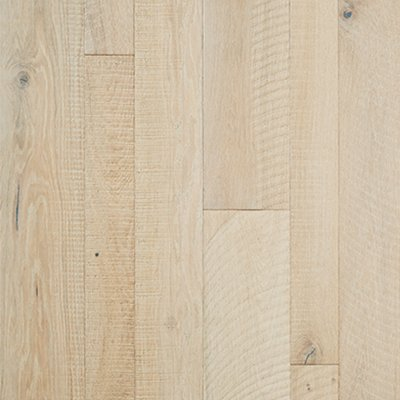 sagewood reclaimed flooring recycled