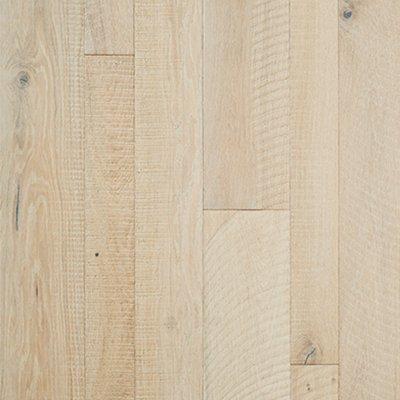 sagewood reclaimed flooring recycled